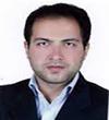 انجمن مشاوره ایران